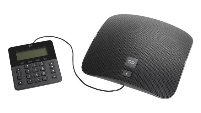 Conference Phone 8831